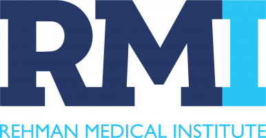 RMI Learning Management System